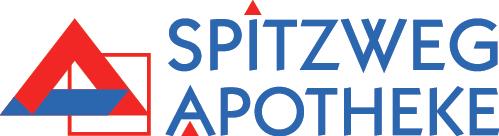 Spitzweg-Apotheke Heilbronn-Sontheim